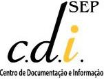 Centro de Documentação e Informação