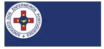 SEP - Sindicato dos Enfermeiros Portugueses