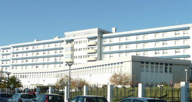 ULS Castelo Branco confirma a necessidade de mais enfermeiros