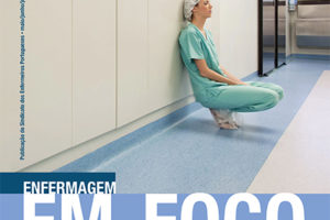 Enfermagem em Foco – N.º 96