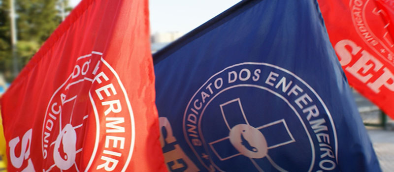 Dados de adesão da greve dos Açores em outubro