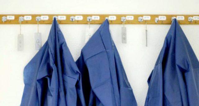 TVI 24: Enfermeiros descontentes com Orçamento para a Saúde