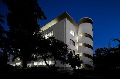 Escola Superior de Enfermagem de Lisboa