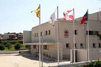 Escola Superior de Enfermagem da Cruz Vermelha Portuguesa de Oliveira de  Azeméis 68bacac7f6c79