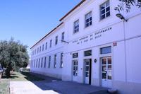 Escola Superior de Enfermagem de São João de Deus da Universidade de Évora