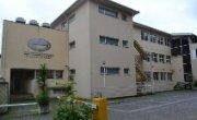 Escola Superior de Saúde de Santa Maria do Porto