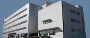 Escola Superior de Saúde do Vale do Sousa do CESPU-Instituto Politécnico de Saúde do Norte