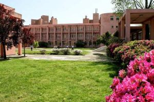 Escola Superior Politécnica de Saúde da Universidade Católica do Porto