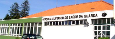 Escola Superior de Saúde da Guarda