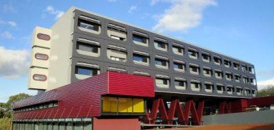 Universidade dos Açores Angra do Heroísmo