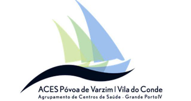 Exigimos respostas nos ACES da Póvoa do Varzim/Vila do Conde e do Baixo Tâmega