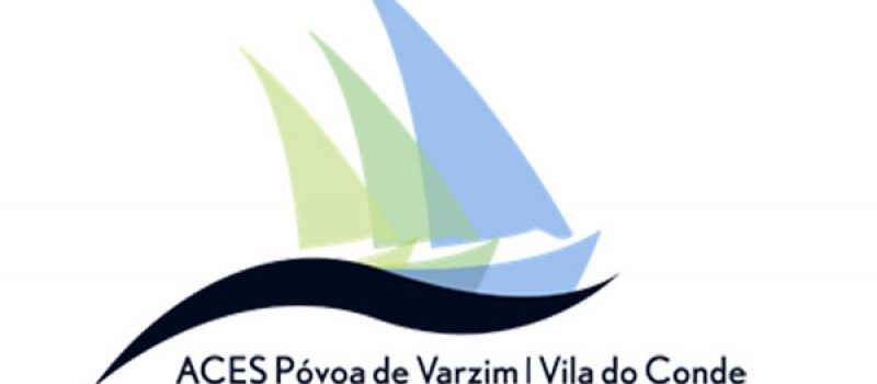 Discussão da Avaliação do Desempenho no ACES Póvoa Varzim/Vila do Conde