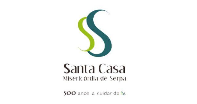 Subsídio de Natal em dívida na Santa Casa da Misericórdia de Serpa