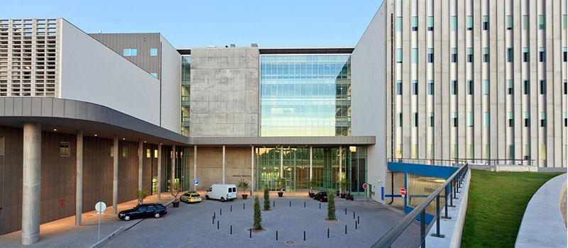 Em curso as negociações do Acordo de Empresa para os enfermeiros na PPP de Braga