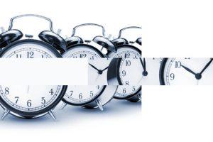O aumento do horário de trabalho semanal nas Unidades de Saúde Familiar é inaceitável