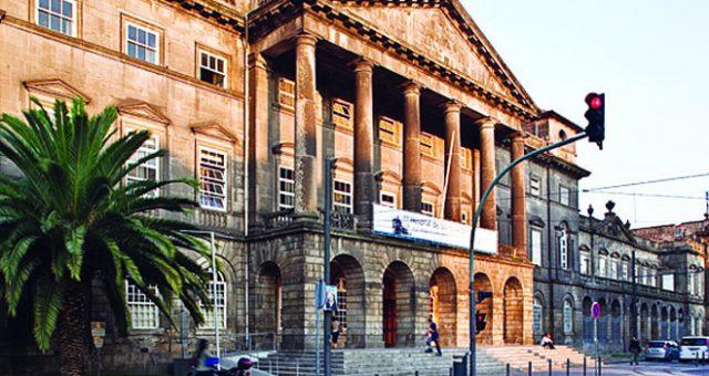Reforçadas as admissões e o pagamento do trabalho extraordinário em dívida no Centro Hospitalar do Porto