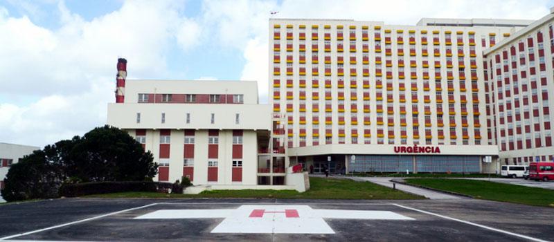 Horários de trabalho determinam reunião com os Hospitais da Universidade de Coimbra