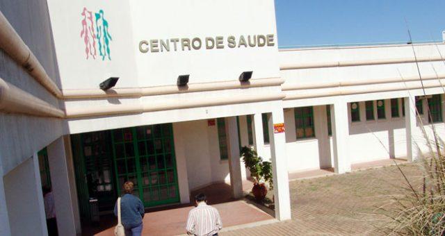 Unidades de Saúde Familiar: governo recua na integração de propostas feitas pelo SEP