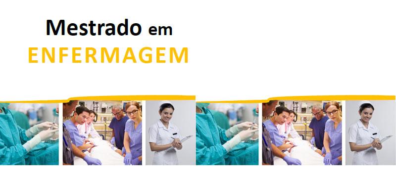 ESE do Instituto Politécnico de Setúbal: Mestrados em Enfermagem 2017/2018