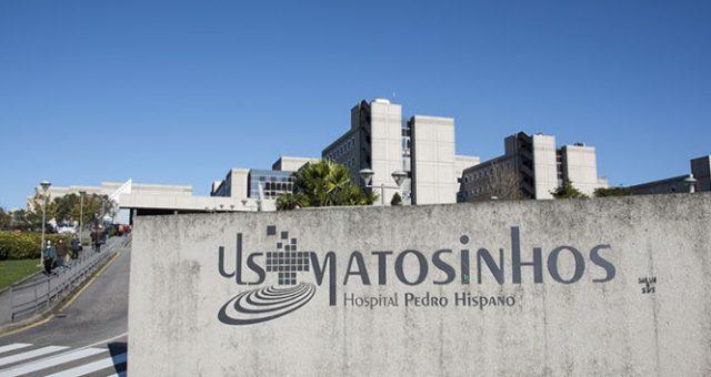 Racionalização de recursos de enfermagem no Porto