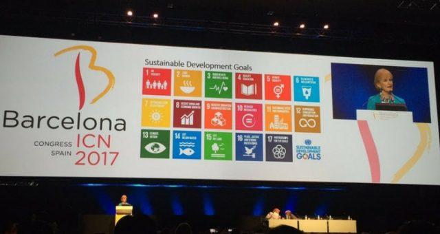 ICN 2017: Sistemas de saúde no primeiro dia do congresso