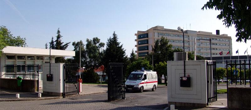 Administração da ULS Baixo Alentejo não assume contratação de mais enfermeiros