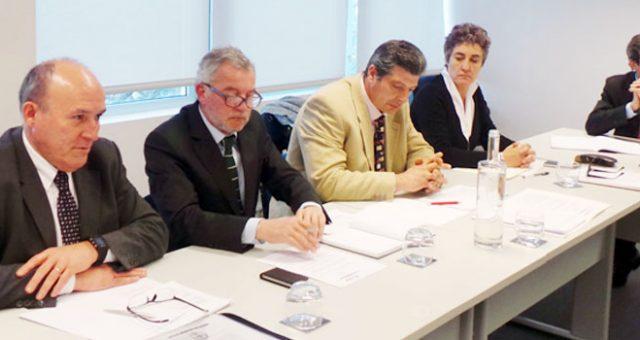 Balanço das negociações a 4 de julho e nova reunião negocial a 11 de julho
