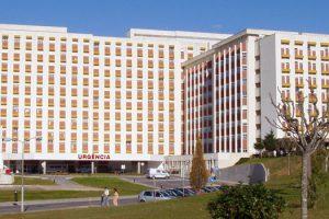 Centro Hospitalar e Universitário de Coimbra: exige-se a execução dos compromissos assumidos