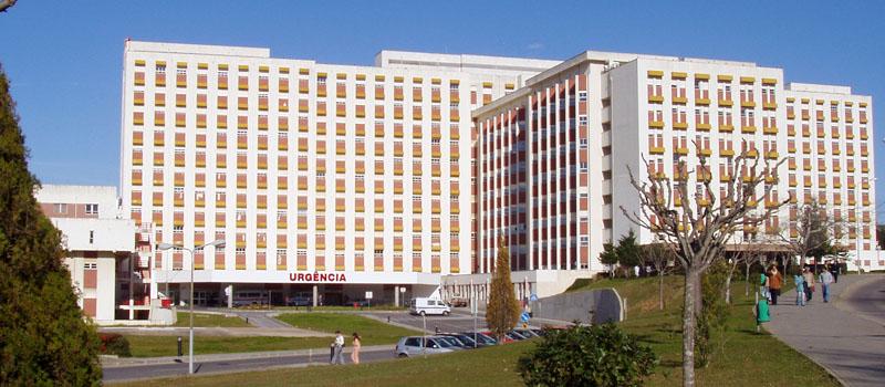 SEP pronuncia-se sobre a reorganização dos horários de trabalho em Coimbra