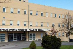 Centro Hospitalar Tâmega e Sousa: SEP defende o alargamento do mapa de pessoal