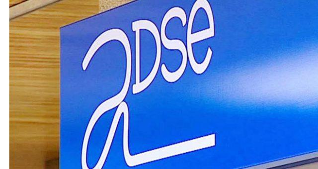 ADSE: lista minoritária obtém de bandeja a Presidência do Conselho de Supervisão