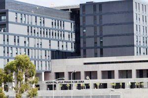 É urgente a harmonização de direitos no hospital de Vila Franca de Xira