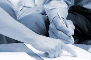 Hospitalização privada: plenário a 16 de novembro