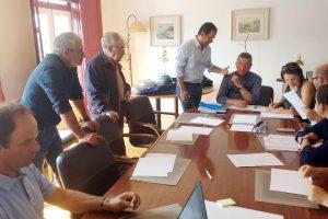 Novo contrato coletivo de trabalho para as Instituições de Solidariedade Social