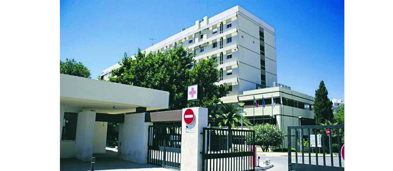 CHUAlgarve: serviço de cardiologia, meios não justificam os fins
