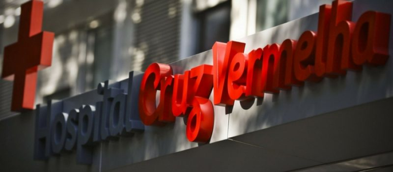 Trabalhadores do Hospital da Cruz Vermelha Portuguesa reafirmam Greve Total a 4 e 5 de dezembro