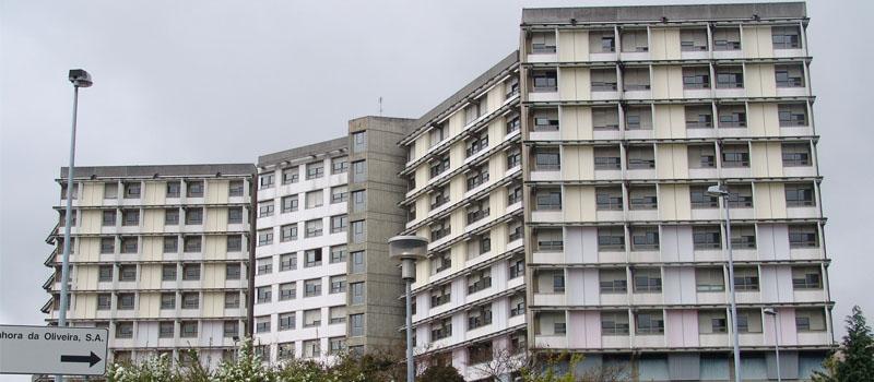 A ilegalidade do regulamento de horários no Hospital de Guimarães