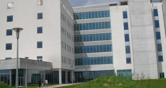 Balanço das negociações do Acordo de Empresa no Hospital de Braga