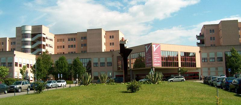 Reunião com os enfermeiros do Hospital Fernando Fonseca a 25 de janeiro