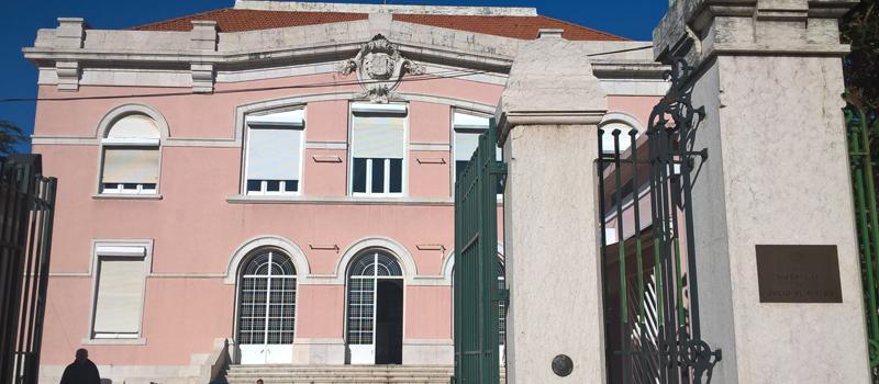 É urgente mais enfermeiros no Centro Hospitalar e Psiquiátrico de Lisboa