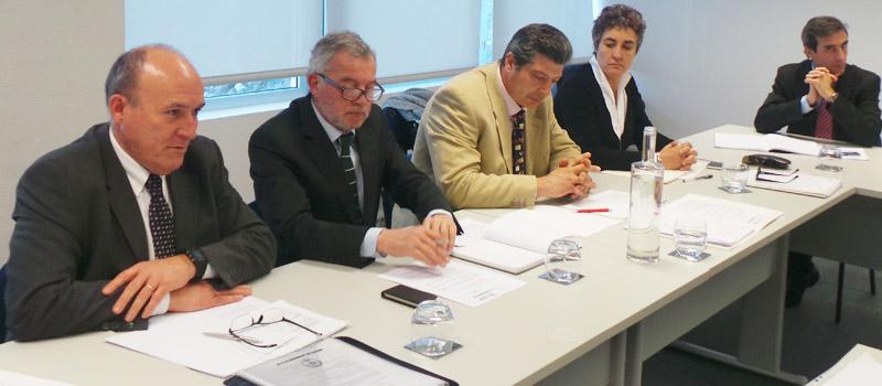 Ministério da Saúde: reuniões agendadas para 6, 15 e 22 de fevereiro
