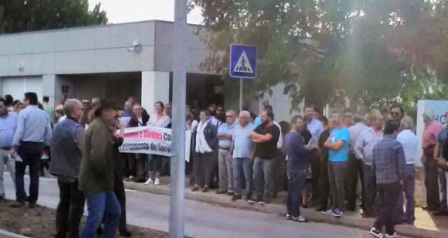 SEP denuncia falta de enfermeiros na ULS Litoral Alentejano
