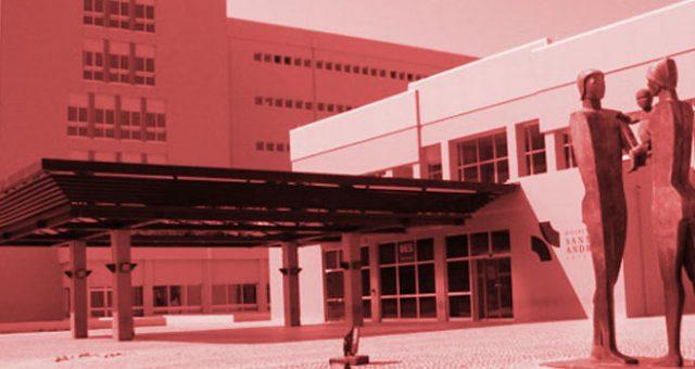 É urgente a contratação de mais enfermeiros no Hospital de Leiria