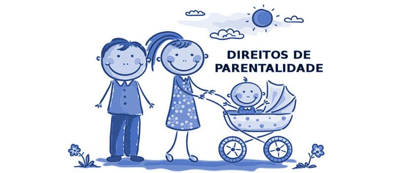 Centro Hospitalar de Coimbra pretende revogar o horário à custa do direito da parentalidade