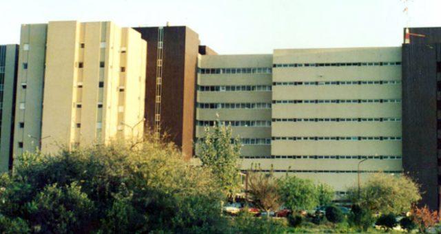 Urgência do Hospital de Abrantes: a lógica do fazer mais com menos