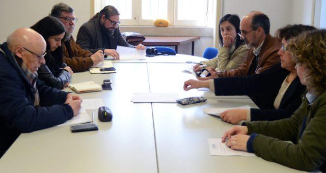 SEP reúne com deputada do PCP sobre futuro das Maternidades em Coimbra