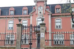 Foi lançada a proposta para umAcordo de Empresa na Misericórdia do Porto