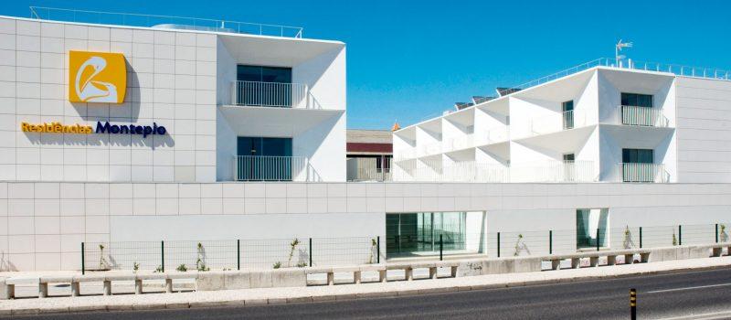 Em desenvolvimento uma carreira para as Residências Montepio