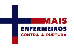 Em causa os cuidados de saúde prestados no Hospital de Elvas