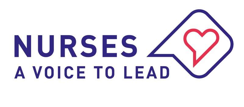 SEP   ICN 2018 enfermeiros voz da liderança